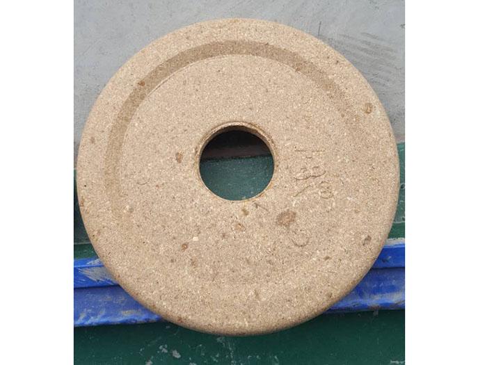 圓盤形紙管木塞銷售