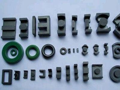 磁芯研磨加工