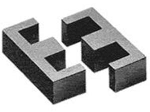 EF型磁芯