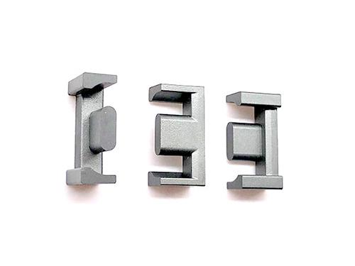 EE型磁芯加工