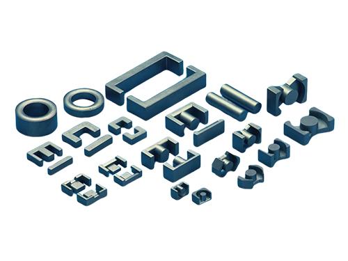 EI型磁芯销售