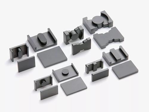 EI型磁芯批发
