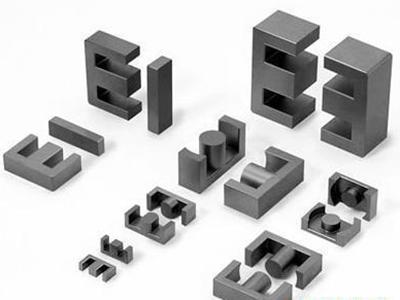 EI型磁芯生产