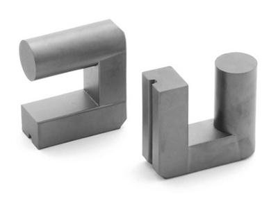 UU型磁芯生产