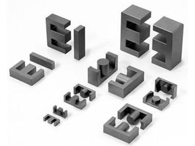 EI型磁芯加工