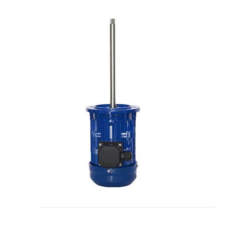 长轴三相_加药泵专用电机哪里有_驱驰电机