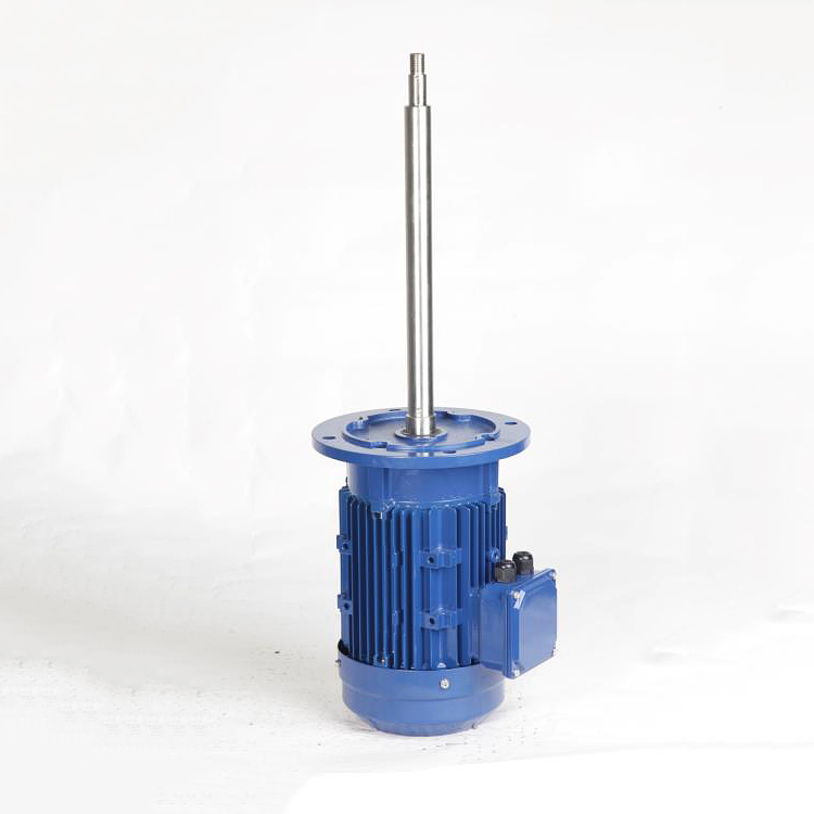 耐高溫三相交流電機品牌_驅馳電機_短軸三相_異步耐熱