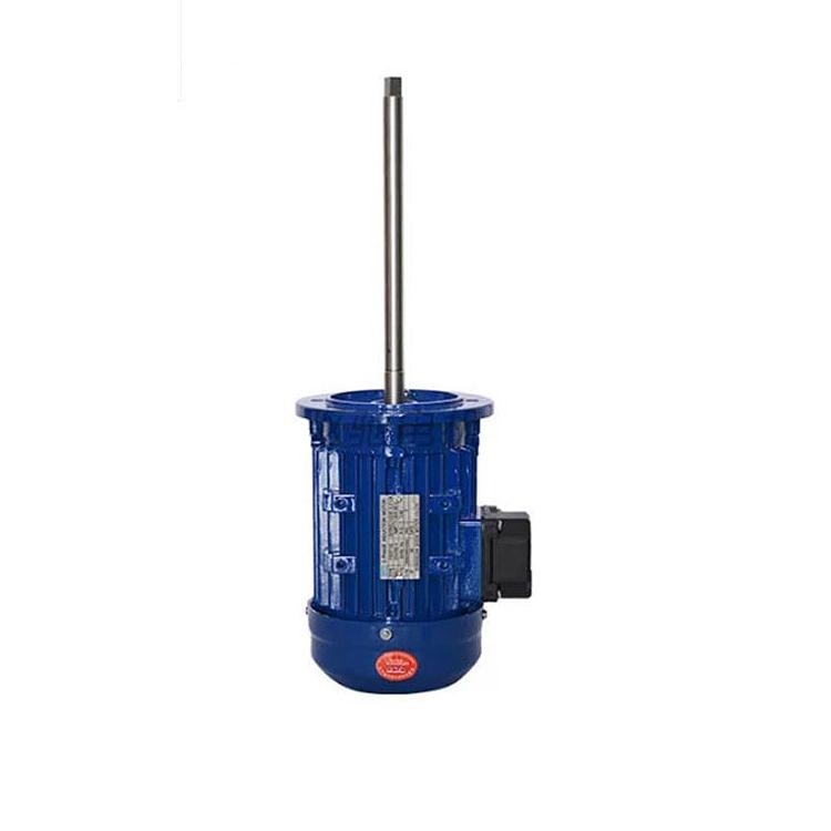 低噪音_三相耐用電機訂購_驅馳電機