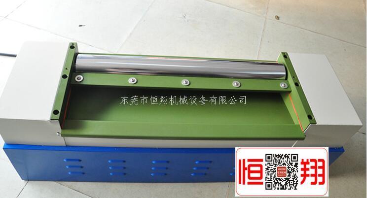 HX-600上膠機定制、批發找東莞恒翔珍珠棉上膠機廠家