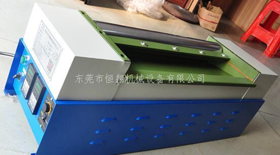 15年山東恒翔EPE熱熔膠機生產經驗,質量保證