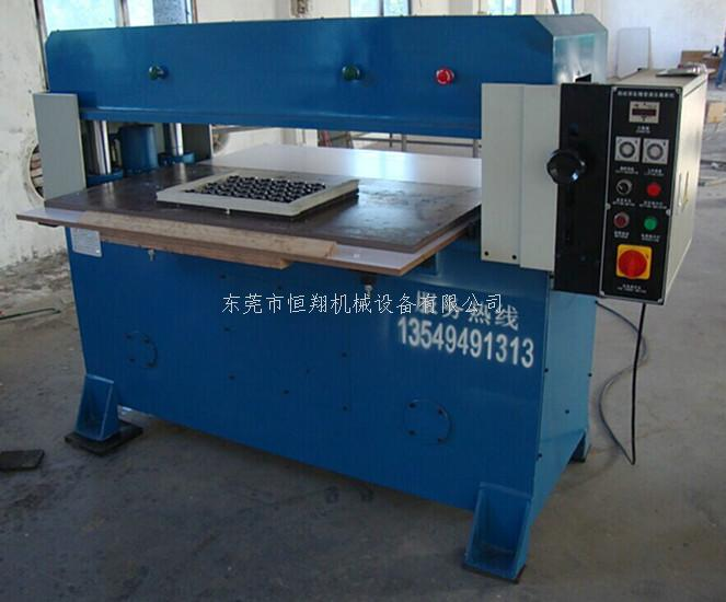 EPE珍珠棉裁斷機定制、批發廠家找北京恒翔EPE裁斷機