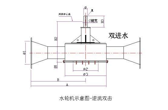 gb系列金属节能带锯床电路图