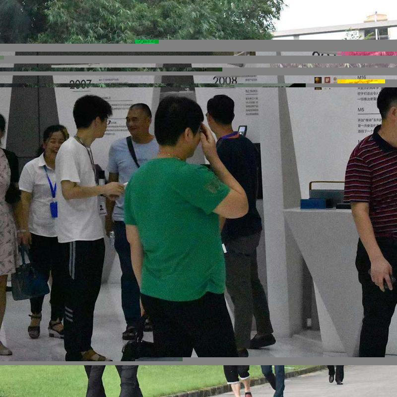 广东附近正规的临时工派遣_信诚劳务派遣_品质控制介绍_报价大全