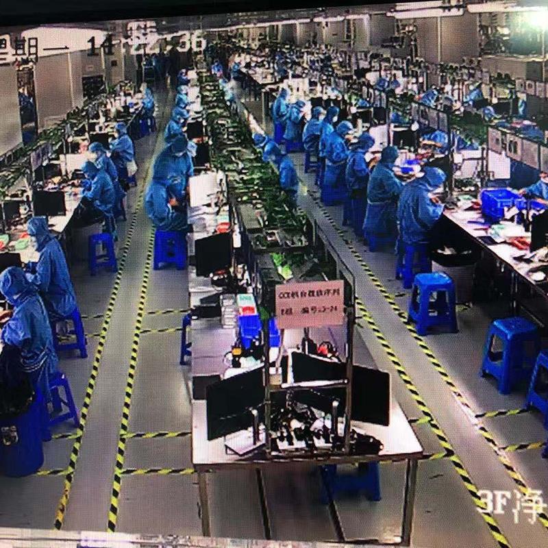 广东高校正规的临时工派遣_信诚劳务派遣_新的_附近_搬运工