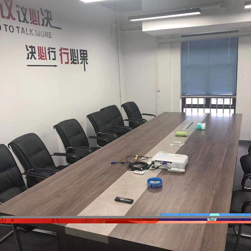合同工_新的社保服務轉正_信誠勞務派遣