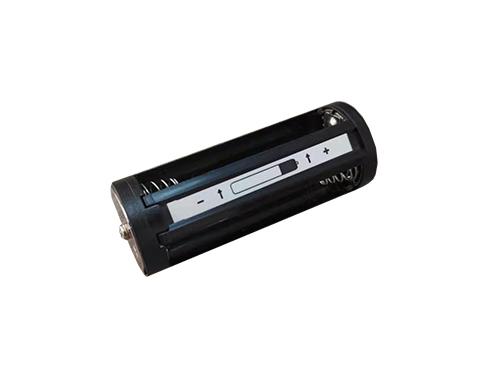 可充電電池架