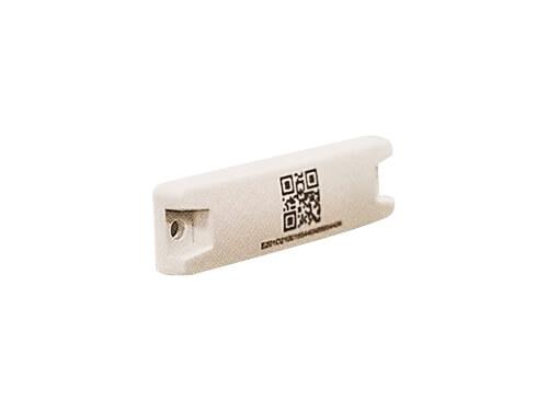 PCB超高頻抗金屬電子標簽