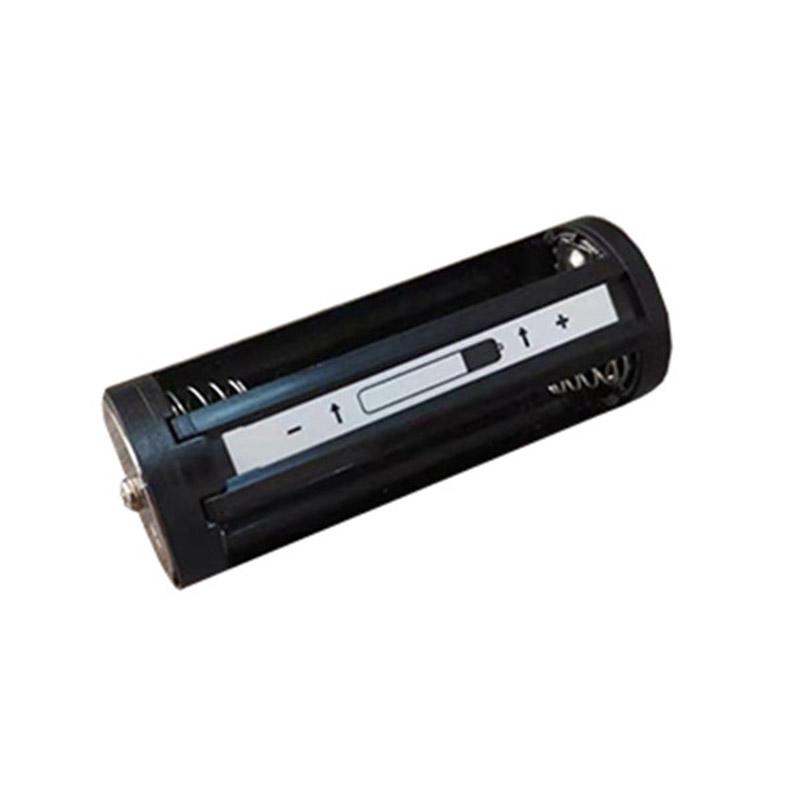 正負同極LED鋁電筒批發商_美君電子_強光遠射_正負同極