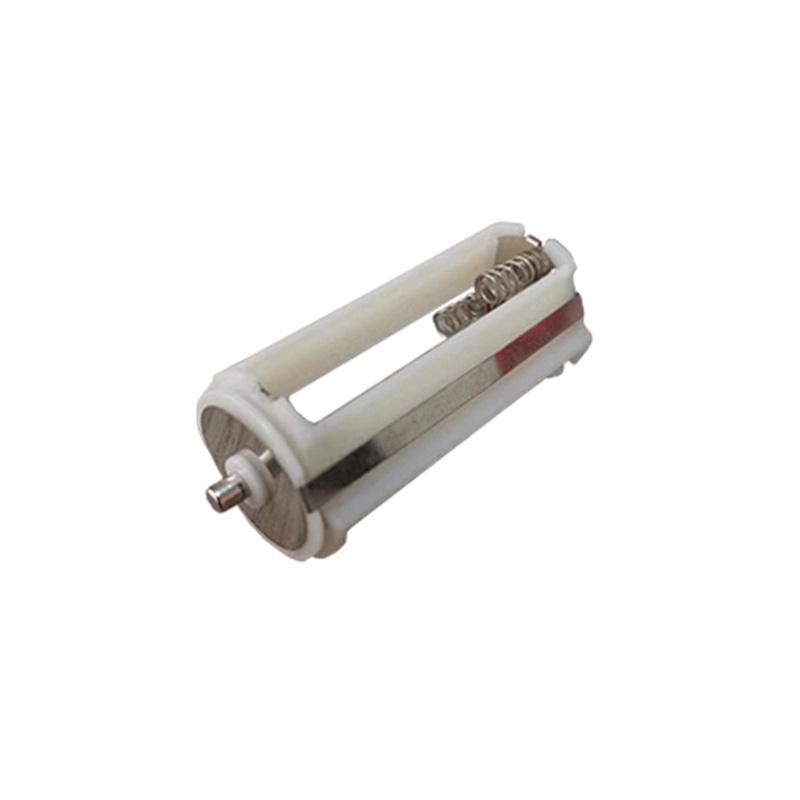LED強光電池箱制作_美君電子_超亮LED_強光_高強度