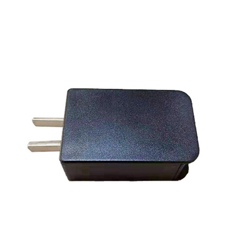 防爆_戶外便捷LED鋁電筒設計_美君電子