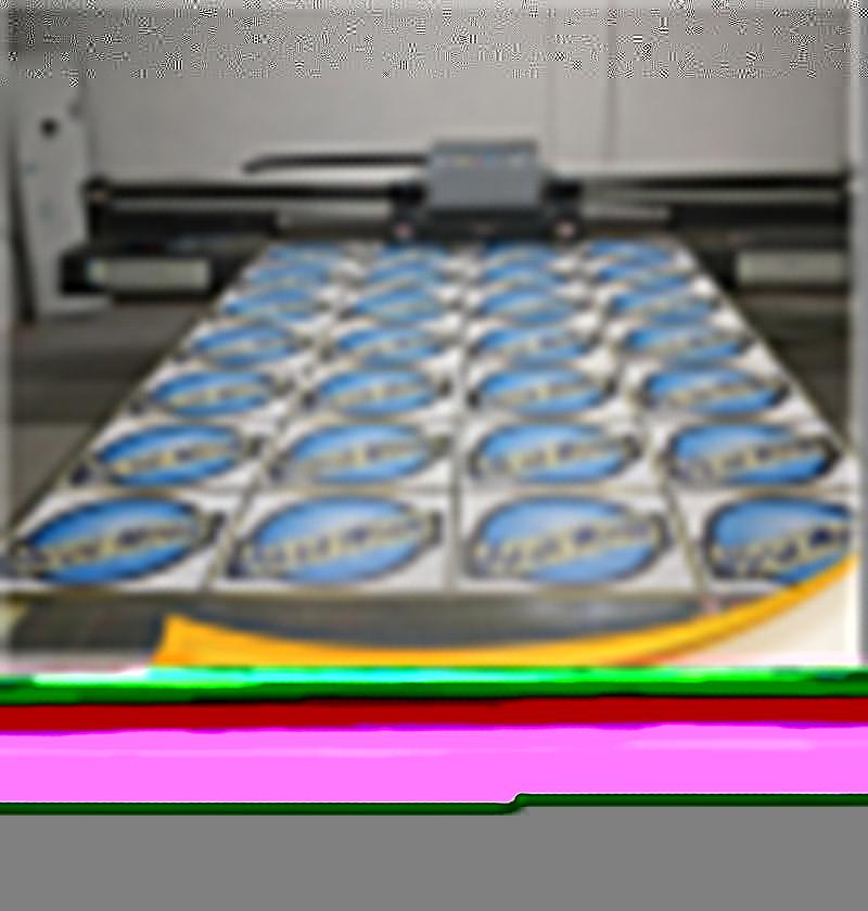 美君電子_遠射強光_戶外便捷LED鋁電筒訂制