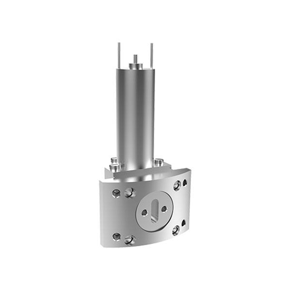 STFD-5-230諧波減速器舵機