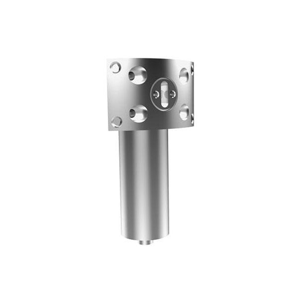 DL03-90-1諧波減速器舵機