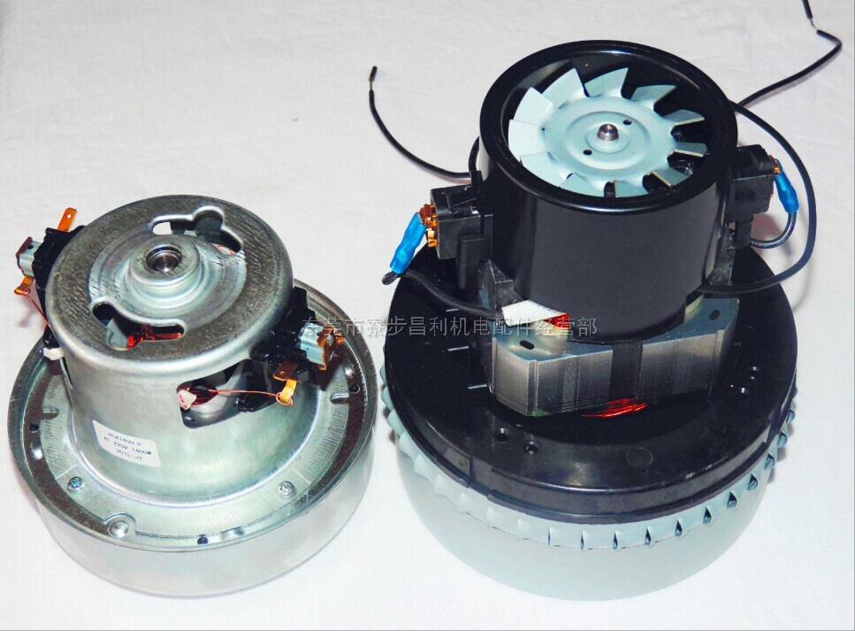 24v电风扇吸尘器怎么接线_24v散热电风扇_24v货车电风扇