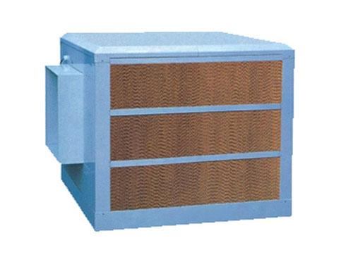 铁皮盒环保手工制作
