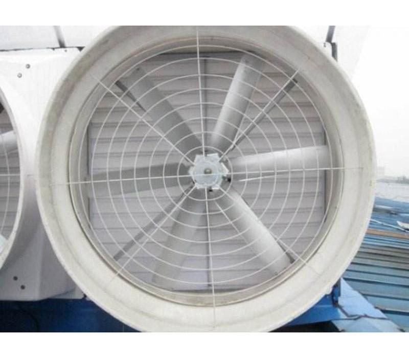 工廠風機工程公司_恒達通風_專業_鼓風_漩渦_停車場_節能_室內