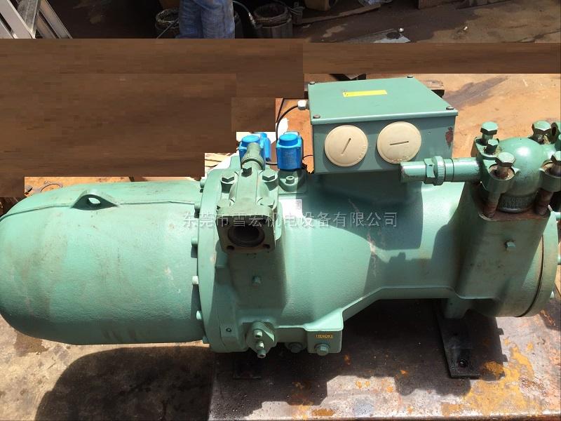 冷水机维修,制冷压缩机维修,开利螺杆机维修,日立螺杆机维修,大金冷
