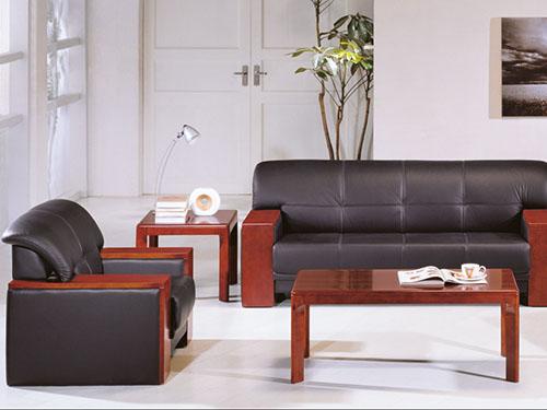 东莞办公家具|办公沙发