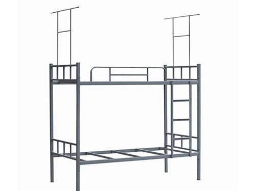 东莞铁床-双层铁床-双层员工铁床