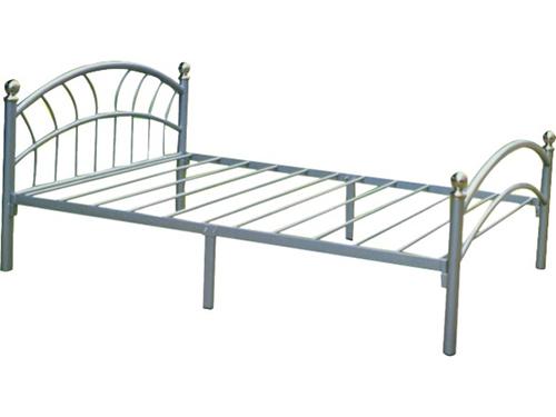 定制單層鐵床