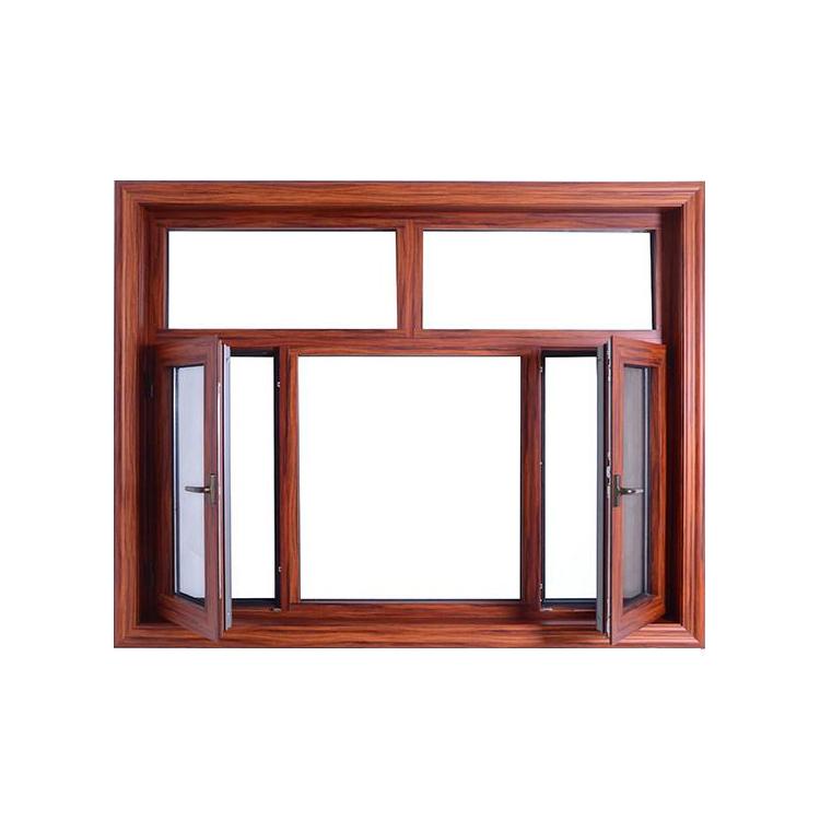 郑州公寓断桥铝门窗_天来门窗_进口_1.0厚_1.4厚_幼儿园