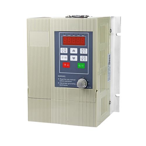 三相380v變頻器DFL4000H