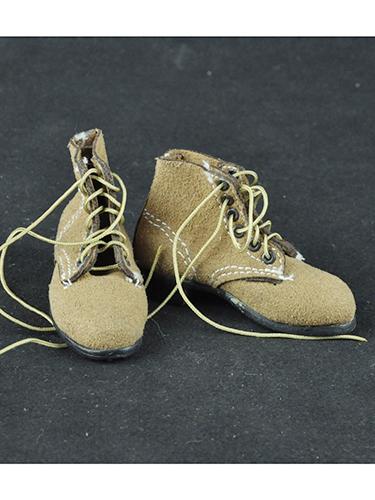 1:6兵人鞋子