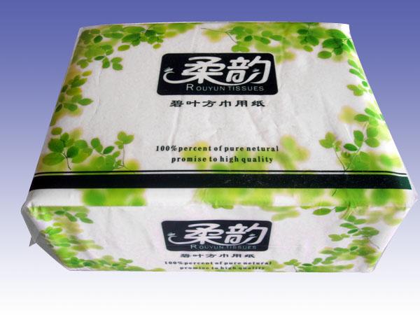 东莞纸巾厂家,生活用纸厂家