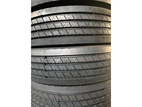 KAPSEN全鋼輪胎-101