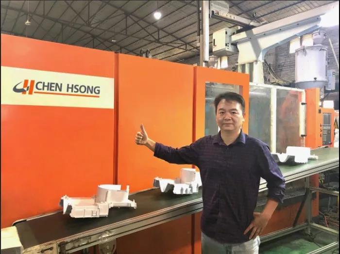 东莞市中控自动化设备科技有限公司