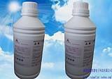 UV胶祛除液清洗液