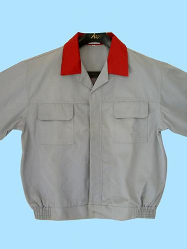 冬天制服002