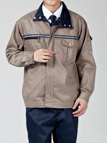冬天制服003