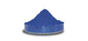 DGH08群青藍