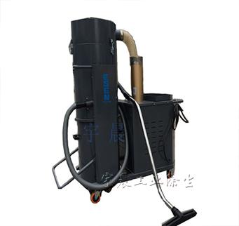 高压移动式扫地机-GYD系列