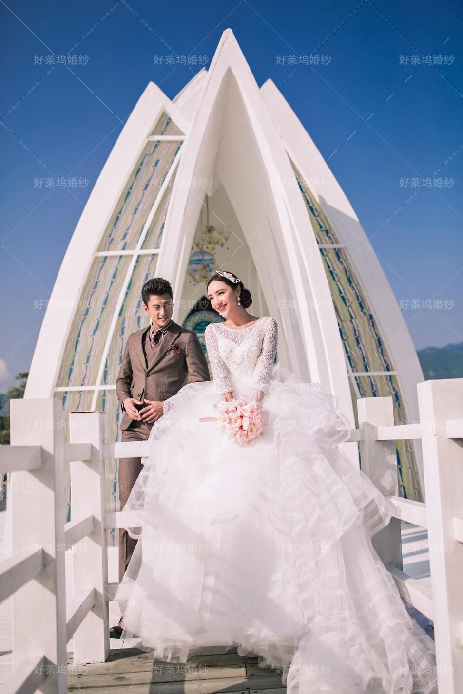 东莞婚纱摄影,澳洲世纪婚纱摄影