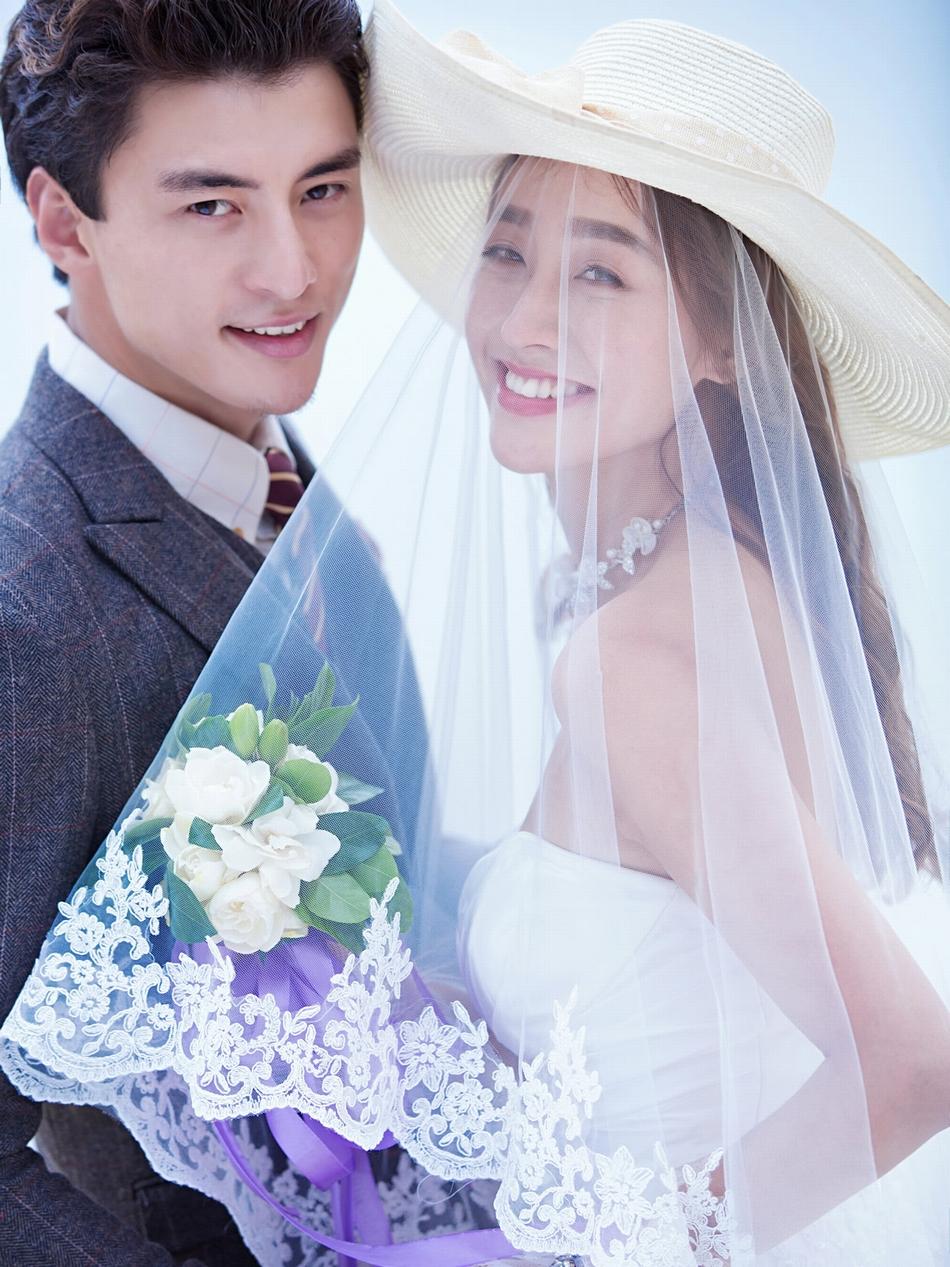 东莞婚纱摄影,惠州十里银滩