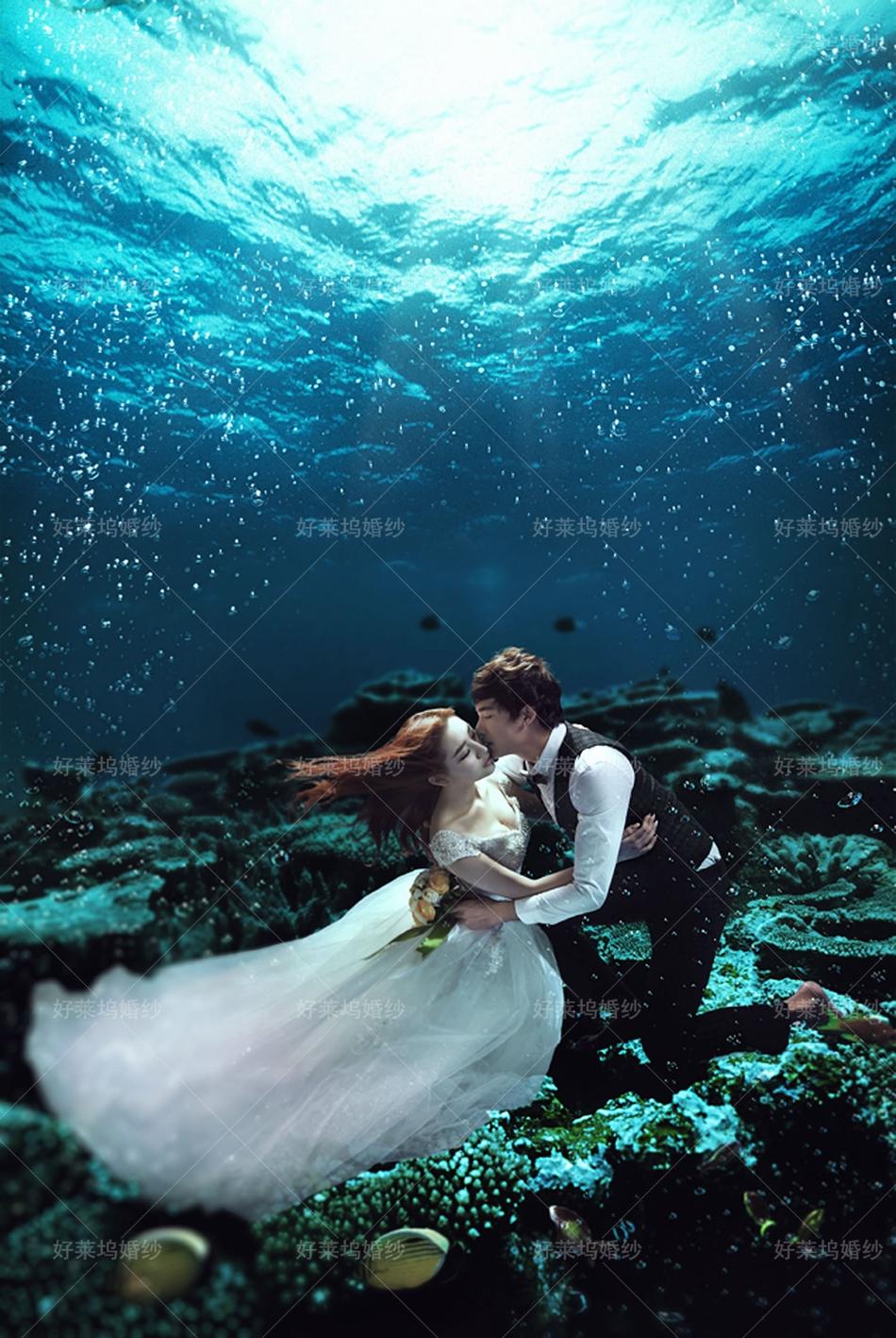 东莞婚纱摄影,深圳幸福岛婚纱摄影基地图片