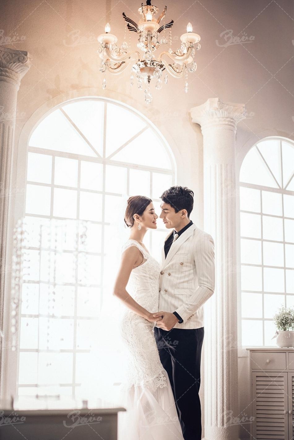 东莞婚纱摄影,东莞婚纱摄影基地,巴伐利亚摄影基地