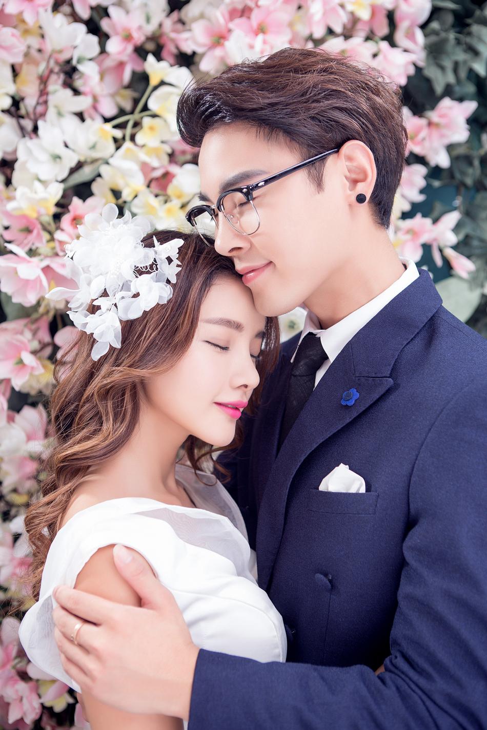 东莞婚纱摄影,东莞好莱坞婚纱摄影,东莞婚纱摄影韩式
